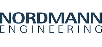 Nordmann Engineering AG Russia